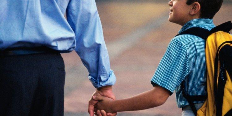 9. Comunicación entorno a la adopción.