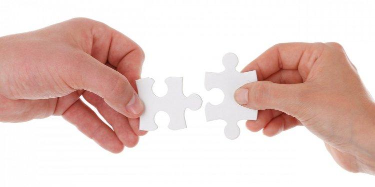 La necesidad de sentirse acompañado en el proceso de búsqueda de orígenes de los adoptados