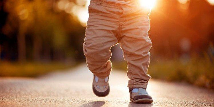 6. Pérdidas vinculadas a la adopción.